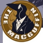 macguffin logo