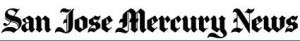 San Jose Mercury News logo JPG