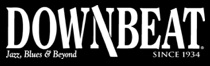 downbeat logo