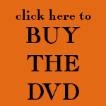 BUY THE DVD JPG