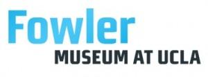 fowler museum logo