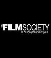 msp film society logo