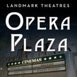 opera plaza picture