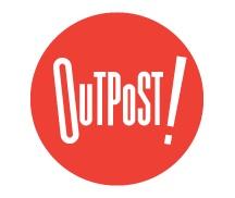 outpost logo JPG