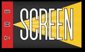thescreensf-logo