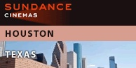 sundance cinemas houston logo