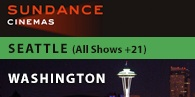 sundance cinemas seattle logo