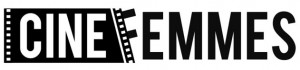 cinefemmes logo JPG