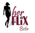 herflix logo