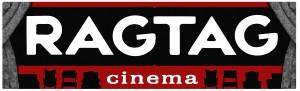 ragtag-logo