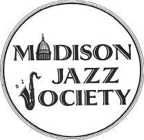 Madison Jazz Society Logo JPG