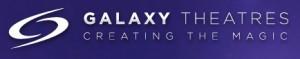 galaxy logo JPG