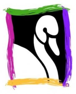 witaswan logo