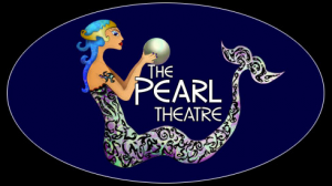 pearl theatre PNG