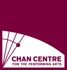 Chan Centre logo JPG