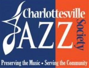 charlottesville jazz society