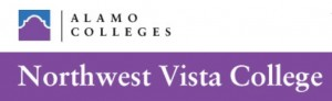 northwest vista college