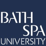 bath spa logo
