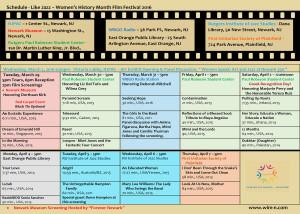 Schedule Like Jazz - branded 7x5