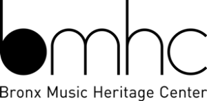 bmhc_logo