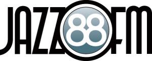 jazz88-logo