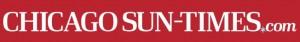 chicago sun-times logo