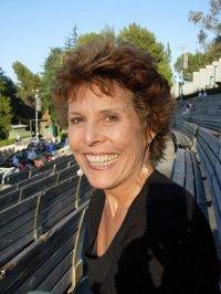 Nancy Kissock