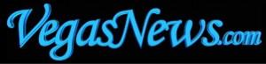 vegas news-com logo