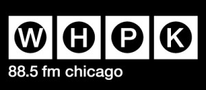 whpk-chicago logo