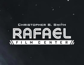 smith rafael film center logo