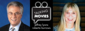 talking movies jeffrey lyons
