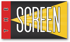 thescreensf-logo