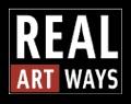 real art ways logo