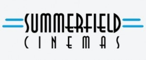 Summerfield logo JPG