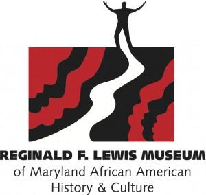 rf lewis museum logo