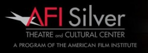 afi silver logo