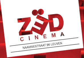cinema zed logo