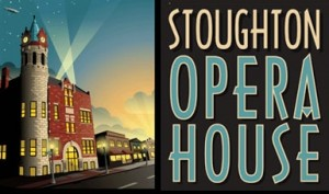 stoughton opera house JPG