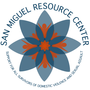 new smrc logo
