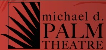 palm theater