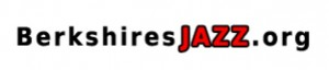 berkshiresjazz logo JPG