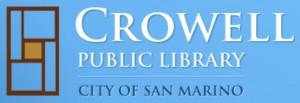crowell logo JPG