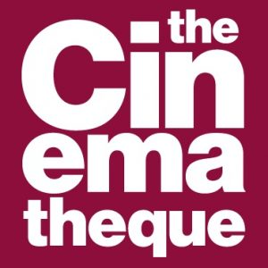 cinematheque logo JPG