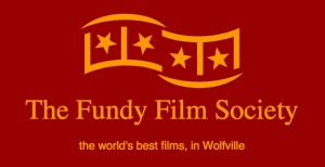 fundy film society logo JPG