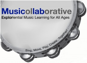 musicollaborative graphic JPG