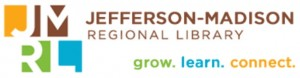 jefferson madison regional library