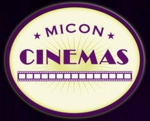 micon cinemas