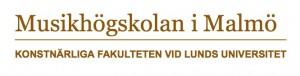 malmo academy of music - swedish
