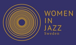women in jazz sweden