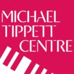 michael tippett centre